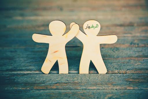 مدیتیشن چگونه باعث بهبود و تقویت روابط میشود؟