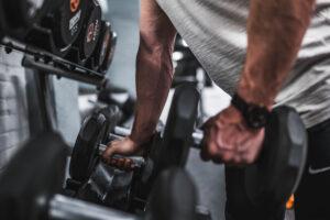 ورزش و افزایش هوش