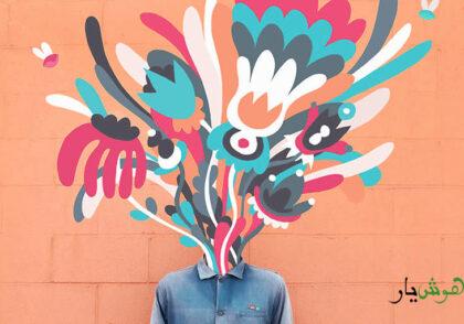 8 دلیل برای اینکه ثابت کنیم انجام مدیتیشن باعث رشد فردی میشه