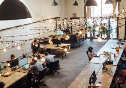 5 راه برای افزایش کارایی، انگیزه، شادی و استراحت کارمندان